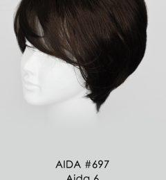 Aida #697