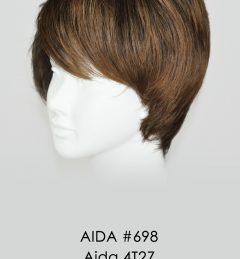 Aida #698