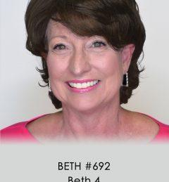 Beth #692