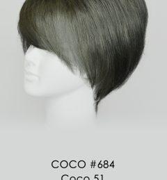 Coco #684