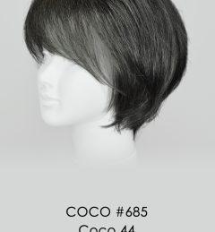Coco #685