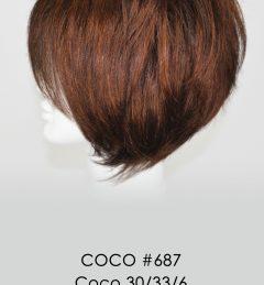 Coco #687