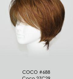 Coco #688