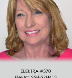 Elektra #370