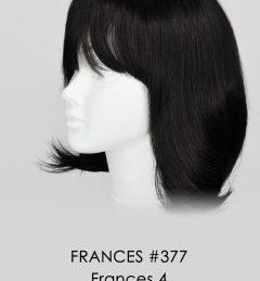 Frances #377