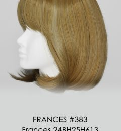 Frances #383