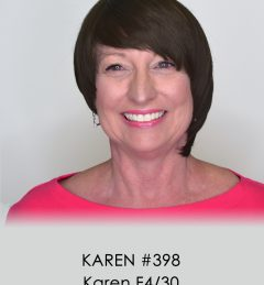Karen #398