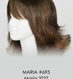 Maria #695