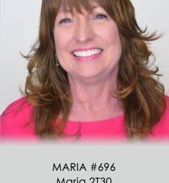 Maria #696