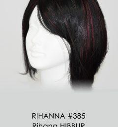 Rihanna #385