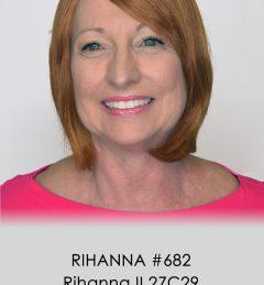 Rihanna #682