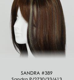 Sandra #389