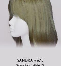 Sandra #675