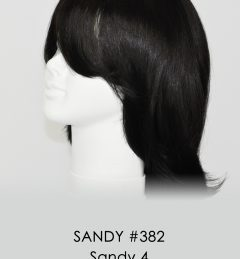 Sandy #382