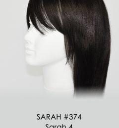 Sarah #374