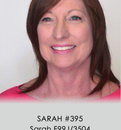 Sarah #395