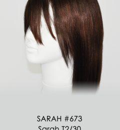 Sarah #673