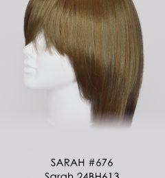 Sarah #676