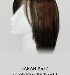 Sarah #677