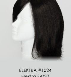 ELEKTRA #1024