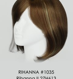 RIHANNA #1035
