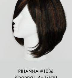 RIHANNA #1036