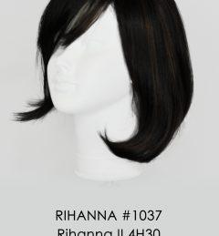 RIHANNA #1037