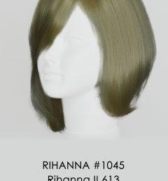 RIHANNA #1045