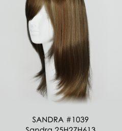 SANDRA #1039