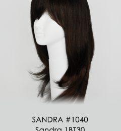 SANDRA #1040