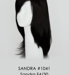 SANDRA #1041