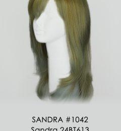 SANDRA #1042