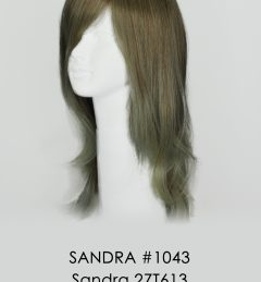 SANDRA #1043