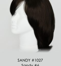 SANDY #1027