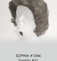 Sophia #1046