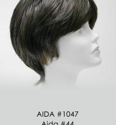AIDA #1047