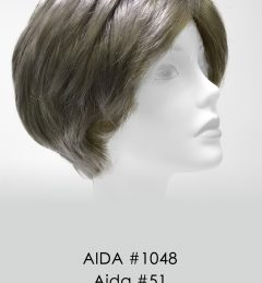 AIDA #1048