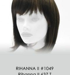 RIHANNA #1049