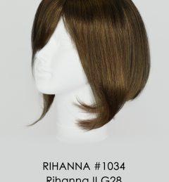 RIHANNA #1034
